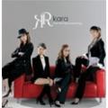 Kara Vol.1 - The First Bloooooming