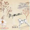 Blossom : Big Mama Vol.4