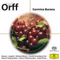 ORFF:CARMINA BURANA :A.PREVIN(cond)/VPO/B.BONNEY(S)/F.LOPARDO(T)/ETC