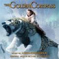 The Golden Compass (OST) (EU)