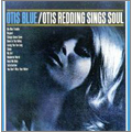 Otis Blue : Otis Redding Sings Soul