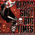 BLOODSHOT BIG TIME