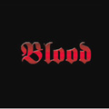 BLOOD<タワーレコード限定>