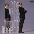 THE BEST OF KAMON TATSUO<期間限定特別価格盤>