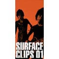 SURFACE CLIPS 01
