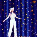 """NAMIE AMURO TOUR """"GENIUS 2000"""""""