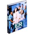 ER 緊急救命室 I <ファースト> セット2