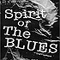 Spirit of The BLUES ~Evolve or Die~