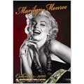 2010 Calendar Marilyn Monroe
