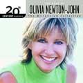 The Millennium Collection : 20th Century Masters : Olivia Newton-John (US)