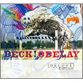 Odelay : Deluxe Edition (US)