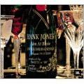 Jam At Basie featuring Hank Jones [ガラスCD]<生産限定盤>