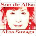 Son de Alisa