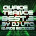 QUAKE TRANCE BEST.2