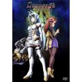 Xenosaga THE ANIMATION DVD-BOX 1<初回生産限定版>