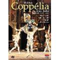 Forever Collection::レオ・ドリーブ:「コッペリア」全2幕 / ザ・キーロフ・バレエ