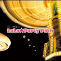 LALA☆PARTY PACK