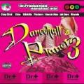 Dancehall Planet 3