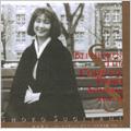 ベートーヴェン:ピアノ・ソナタ全集 Vol.11 -第31番 Op.110, 第32番 Op.111 (7/2005) / 杉谷昭子(p)