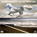 ON THE ROAD 2001 [2DVD+CD]
