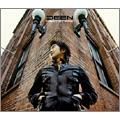 DEEN NEXT STAGE  [CD+DVD]<初回生産限定盤>