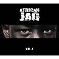 African JAG Vol.1