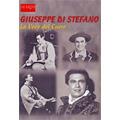 La voce del cuore -Documentary / Giuseppe di Stefano