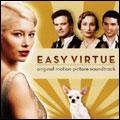 Easy Virtue (OST)