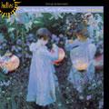 C.Chaminade: Piano Music Vol.1 - Chaconne Op.8, Autrefois Op.87, Callirhoe -Air De Ballet, etc