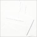 R.O.D -THE TV- ORIGINAL SOUNDTRACK [レーベルゲートCD]