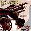 GUNS OF RIDDIM