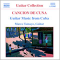 Guitar Music Ofcuba