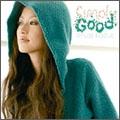 Simply Good<通常盤>