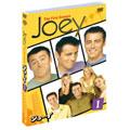 ジョーイ ファースト セット1(DISC1~3)ソフトシェル