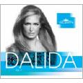 Tlents Vol.2 : Dalida (FRA)