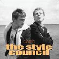 Classic : The Style Council