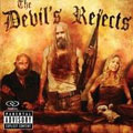 The Devil's Rejects [DualDisc]