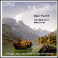 Tveitt: Orchestral Works / Stavanger Symphony Orchestra, Ruud