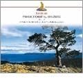 French Orchestral Miniatures - Vol.2 / Douglas Bostock, Bohemian Chamber Philharmonic