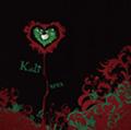Kali<完全生産限定盤>