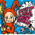 PUNK BOWL 3