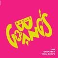 GO-BANG'Sトリビュートアルバム「THE GREATEST VIVA-GIRL'S」