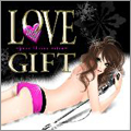 LOVE GIFT~pure flavor extra~