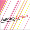 Anthology<初回生産限定盤>