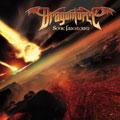 Dragonforce/ソニック・ファイヤーストーム [VICP-62629]