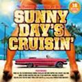 Sunny Day's Cruisin