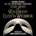 オーケストラで聴く「オペラ座の怪人」~ザ・ベスト・オブ・アンドリュー・ロイド=ウェバー/アンソニー・イングリス指揮、ロンドン交響楽団