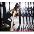 Be your wings / FRIENDSHIP / Wait for you [CD+DVD]