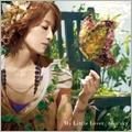 blue sky [CD+DVD]