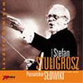 Laudate Dominum:Stefan Stuligrosz/The Poznan Nightingales/etc